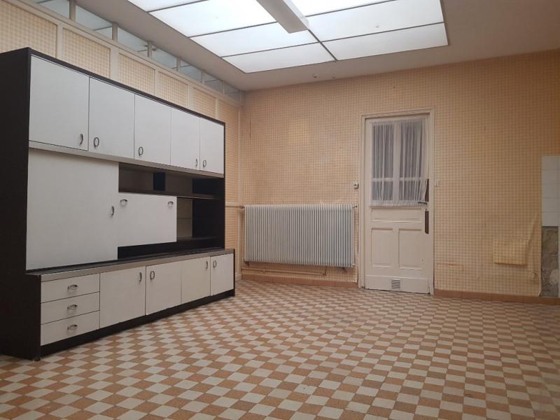Vente maison / villa Watten 95000€ - Photo 2