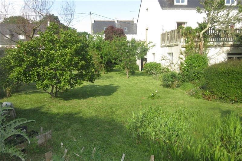 Vente maison / villa Audierne 260500€ - Photo 15