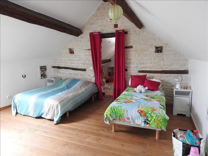 Sale house / villa Village proche chatillon 170000€ - Picture 10