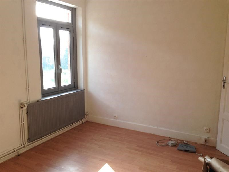 Vente maison / villa Lille 146 000€ - Photo 7