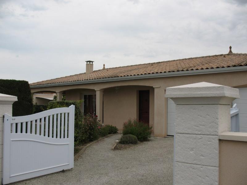 Sale house / villa Les mathes 388500€ - Picture 16