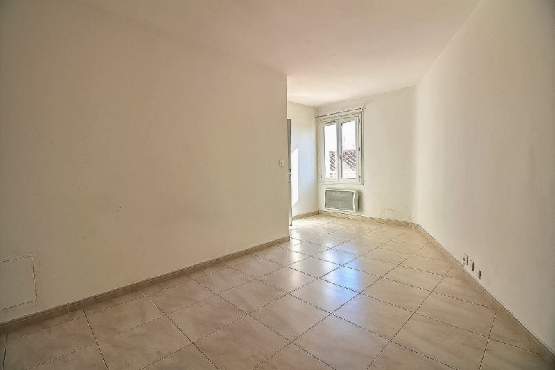 Location appartement Nimes 580€ CC - Photo 4