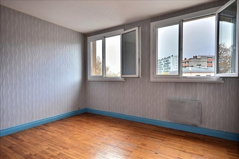 Vente appartement Grenoble 90000€ - Photo 3