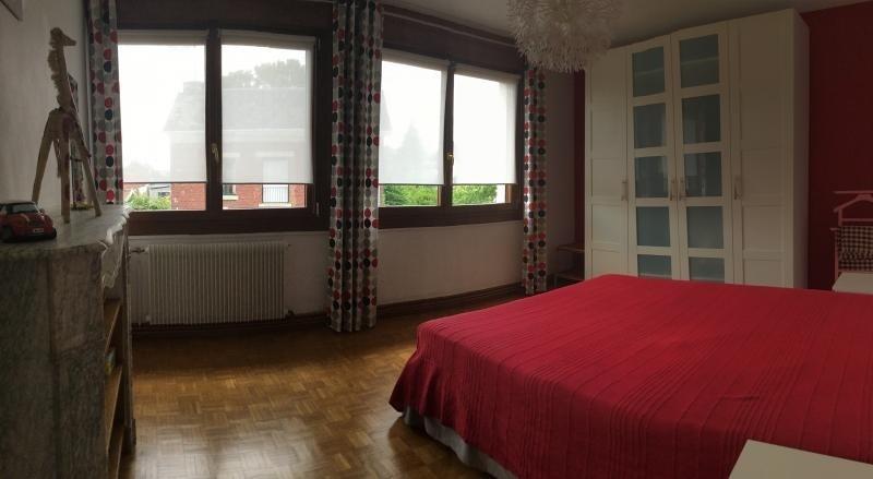 Sale house / villa Arras 307000€ - Picture 8