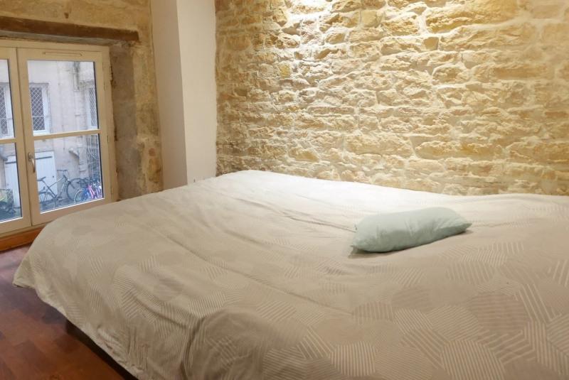 Vente appartement Lyon 1er 406000€ - Photo 8