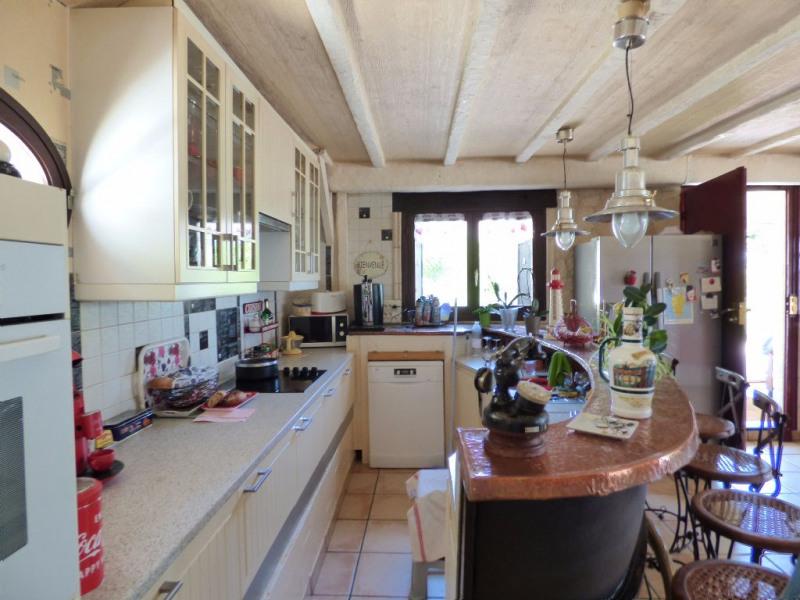 Sale house / villa Les andelys 249000€ - Picture 5