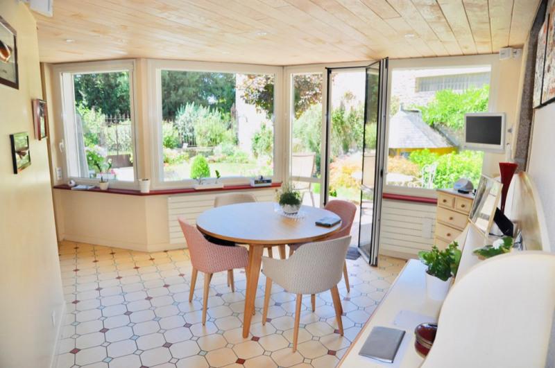 Deluxe sale house / villa Laval 630000€ - Picture 4