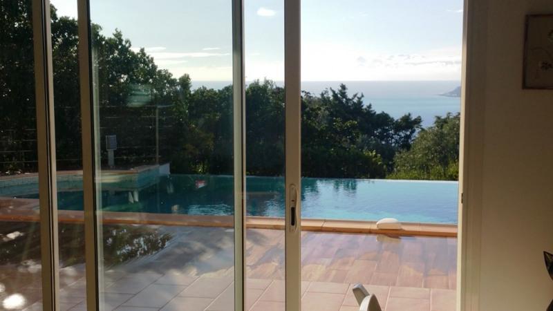 Sale house / villa Porto pollo 895000€ - Picture 28