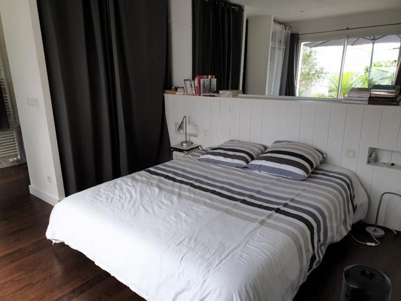 Sale house / villa Mornac sur seudre 349800€ - Picture 5