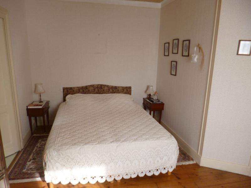 Sale house / villa Royan 428000€ - Picture 5