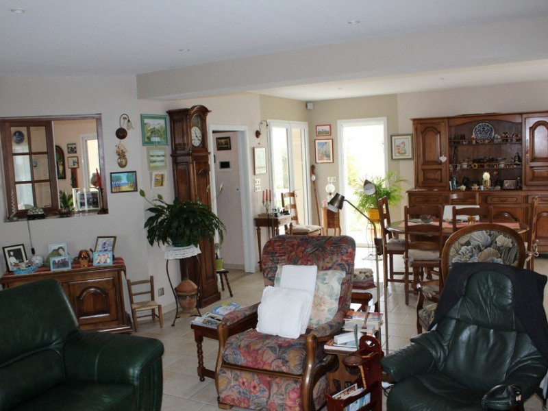Vente maison / villa Marennes 405500€ - Photo 3