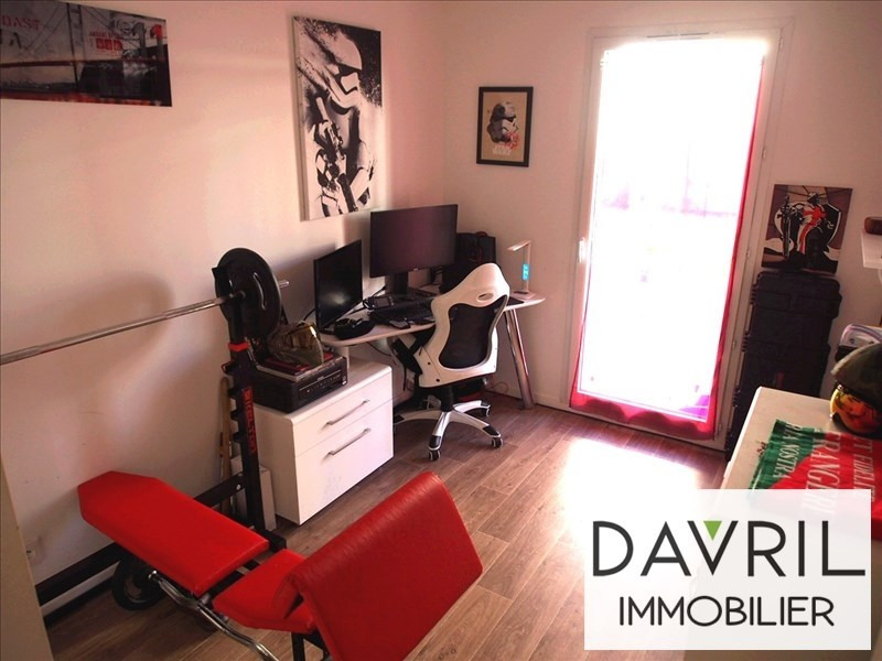 Vente appartement Andresy 240 000€ - Photo 7