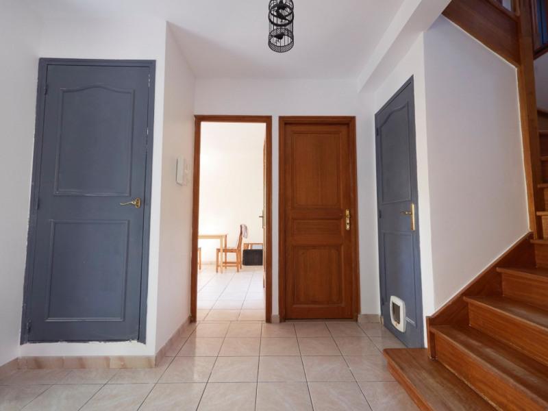 Venta  casa St leu la foret 434700€ - Fotografía 15