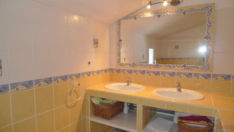 Venta  casa Montgiscard secteur 339000€ - Fotografía 5