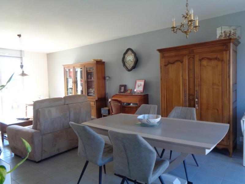 Vente maison / villa Plumelec 180200€ - Photo 2