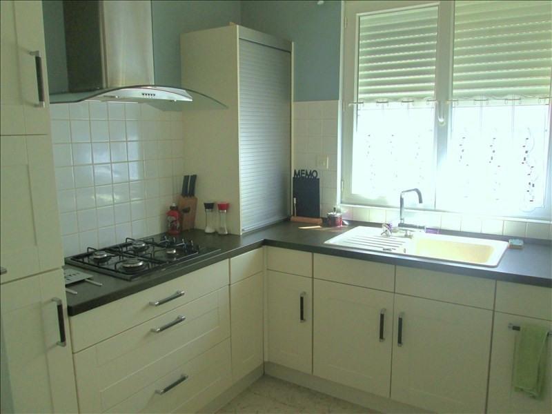Sale house / villa Arleux 172000€ - Picture 1