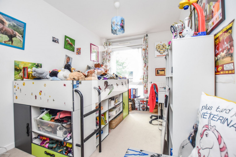 Vente appartement Saint ouen 570000€ - Photo 11