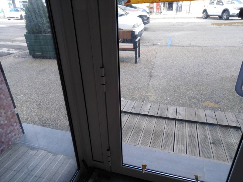 Sale empty room/storage Yssingeaux 75600€ - Picture 1