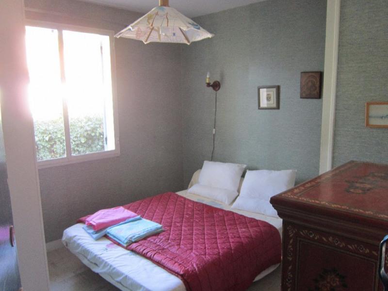 Vente maison / villa La palmyre 397100€ - Photo 3