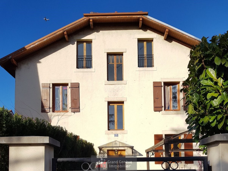 Vente appartement Ville la grand 276000€ - Photo 8