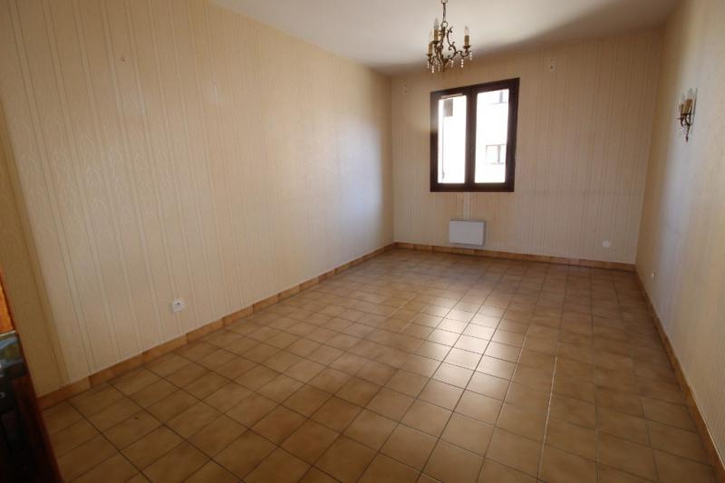 Vente appartement Hyeres 160500€ - Photo 5