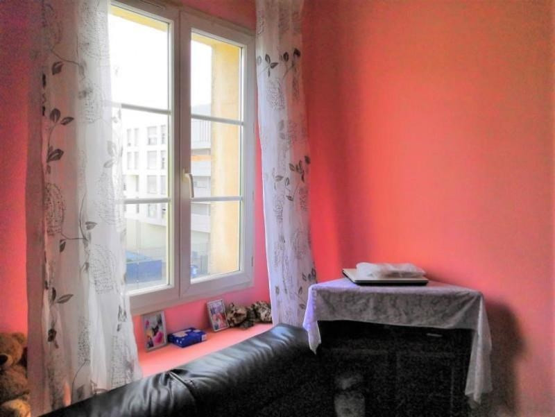 Vente appartement Bordeaux 140 000€ - Photo 1