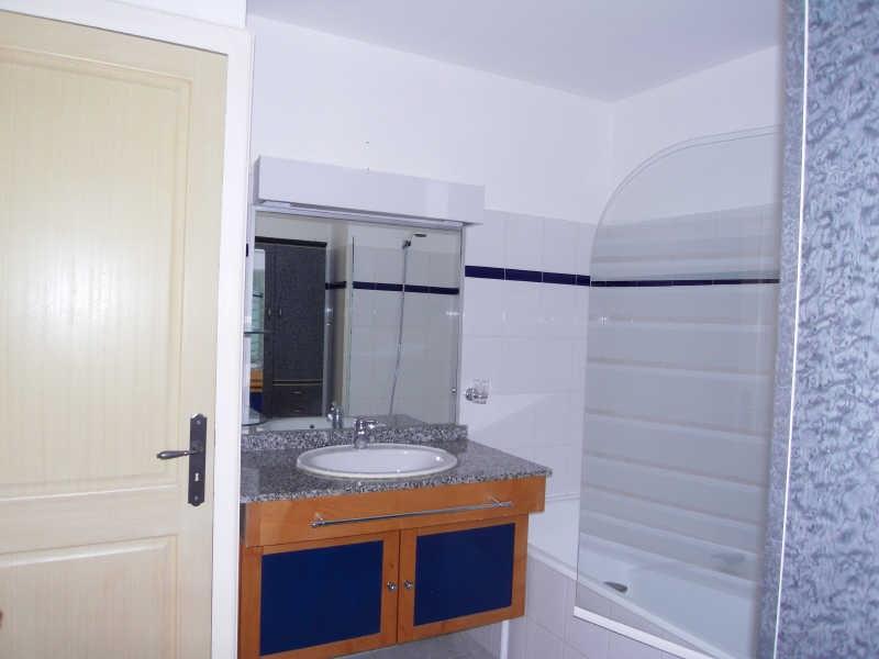 Location appartement Levallois perret 1520€ CC - Photo 4