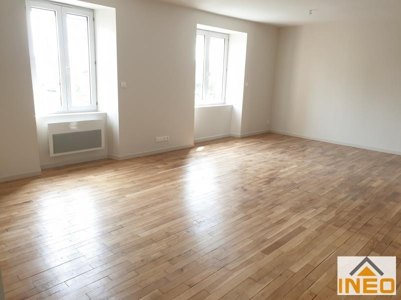 Vente appartement Montfort 152 250€ - Photo 7