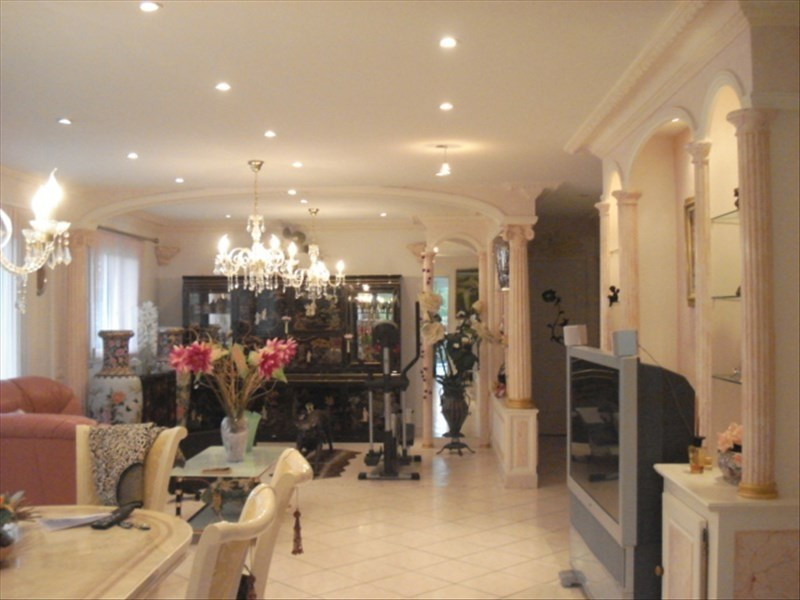 Sale house / villa Castelnau de medoc 346500€ - Picture 2