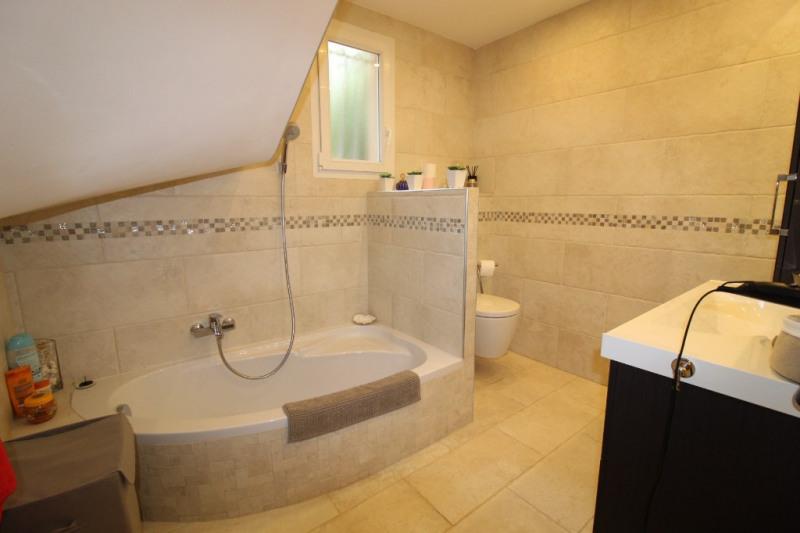 Immobile residenziali di prestigio casa Hyeres 599000€ - Fotografia 10