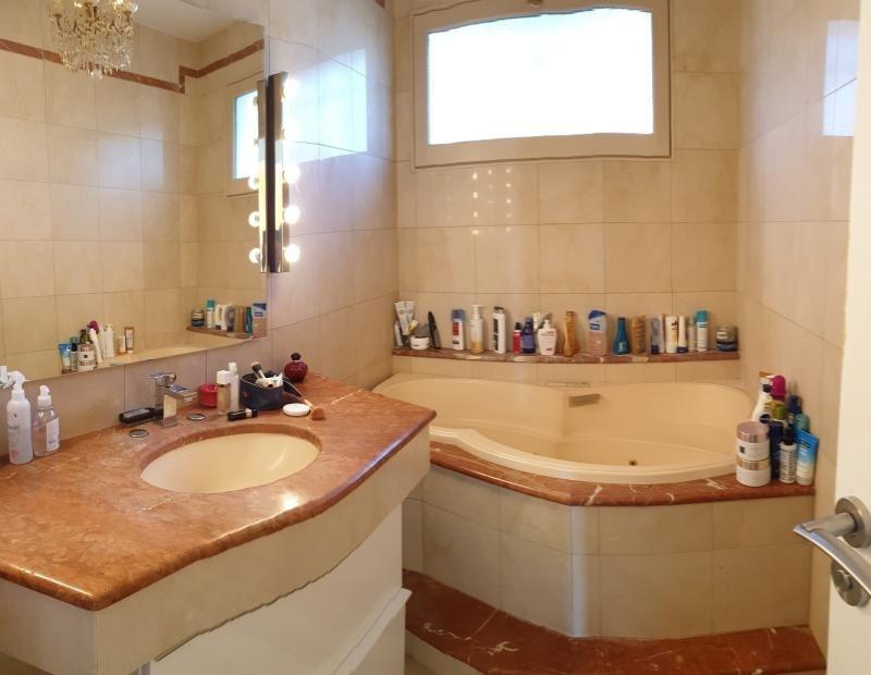 Vente de prestige maison / villa Caen 728000€ - Photo 8