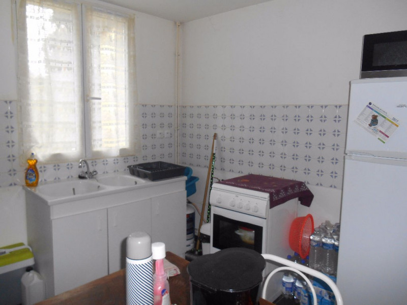 Sale house / villa Songeons 122 000€ - Picture 2