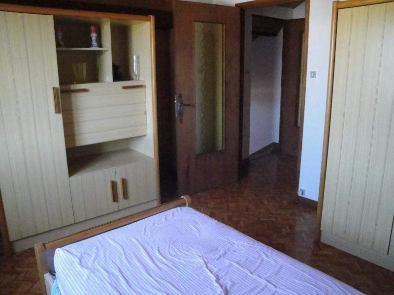 Venta  casa Exincourt 169000€ - Fotografía 8
