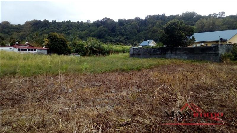 Vente terrain St andre 149000€ - Photo 1