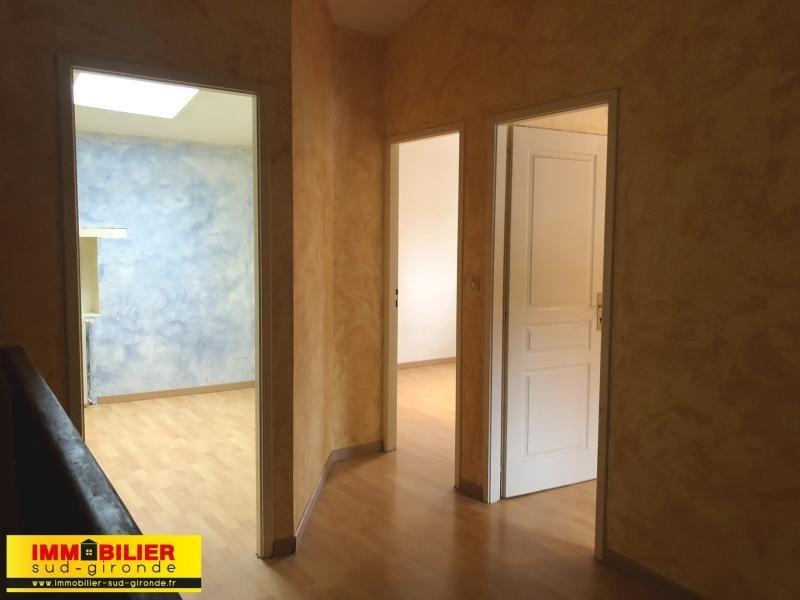 出售 住宅/别墅 Illats 150200€ - 照片 4