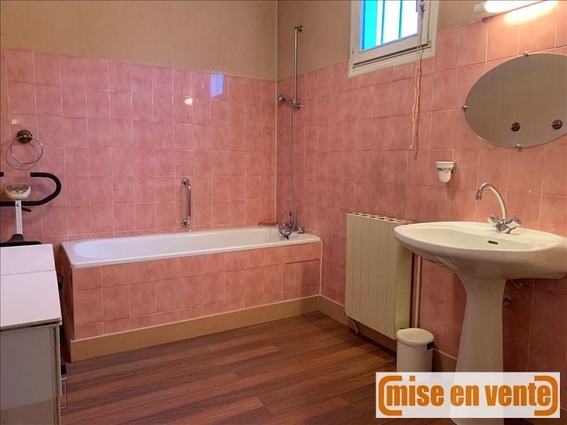 Vente maison / villa Noisy le grand 564000€ - Photo 5