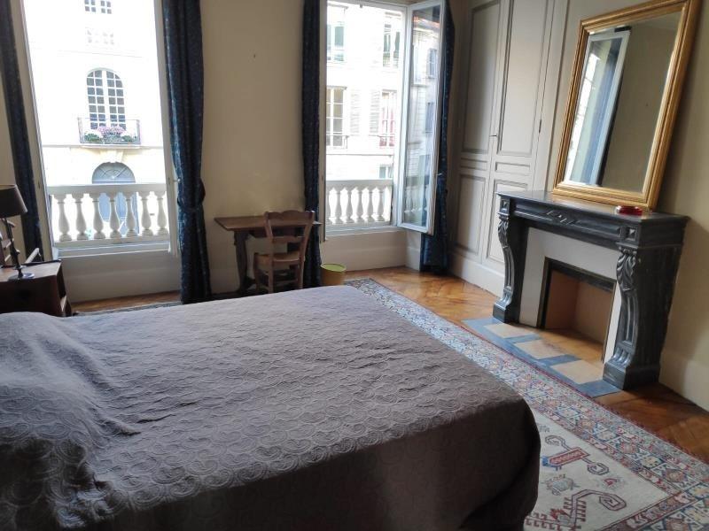 Rental apartment St germain en laye 1525€ CC - Picture 5