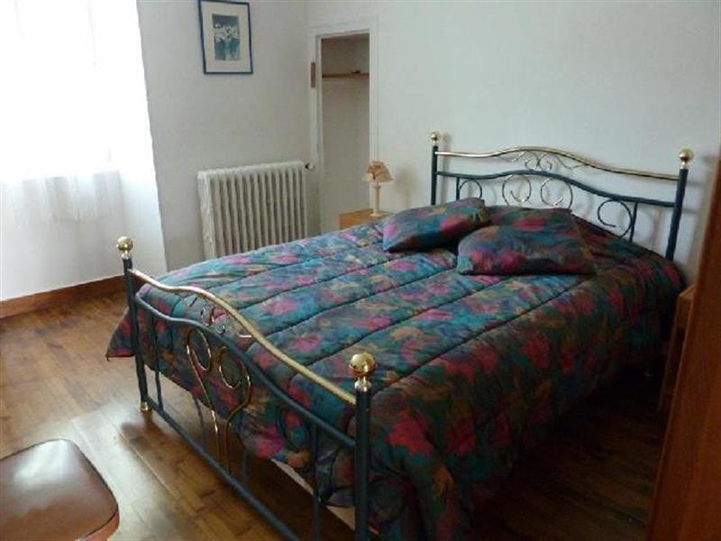 Vente maison / villa La gripperie-saint-symphorien 279575€ - Photo 6
