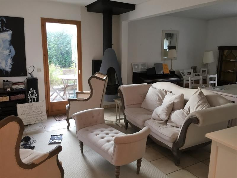 Sale house / villa Montfort l amaury 480 000€ - Picture 3