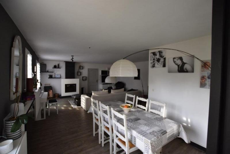 Vente maison / villa La chapelle en juger 249500€ - Photo 5