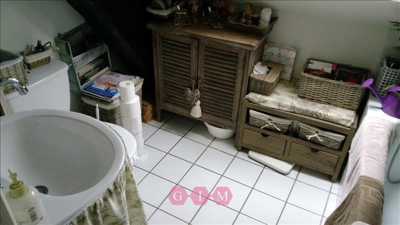 Vente appartement Triel sur seine 148000€ - Photo 4