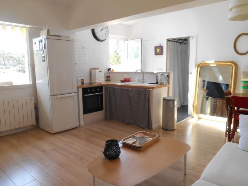 Vente appartement Capbreton 189000€ - Photo 2