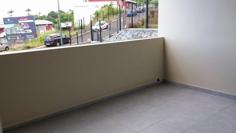 Location appartement St denis 760€ CC - Photo 7