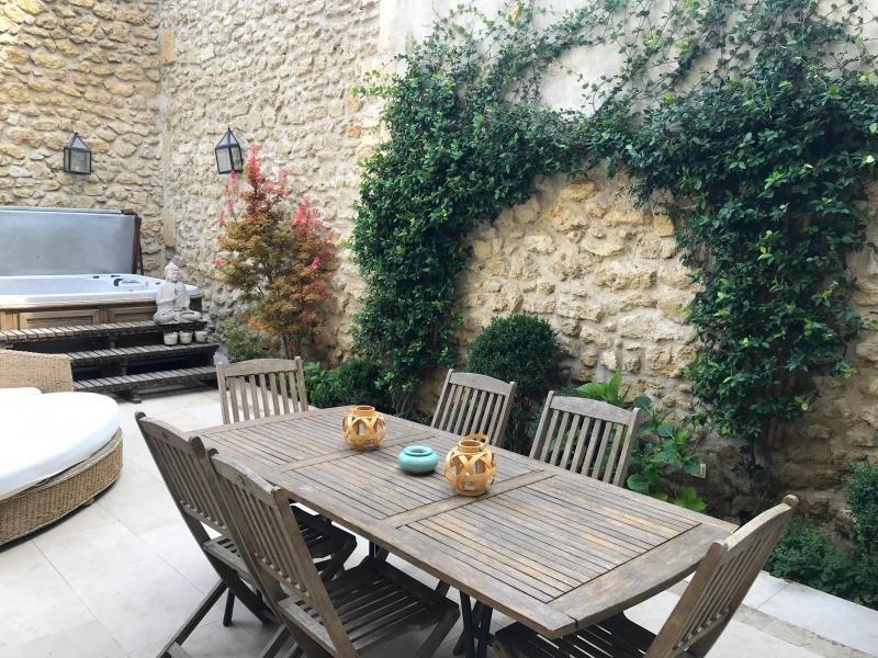 Vente de prestige maison / villa Salon de provence 795000€ - Photo 2