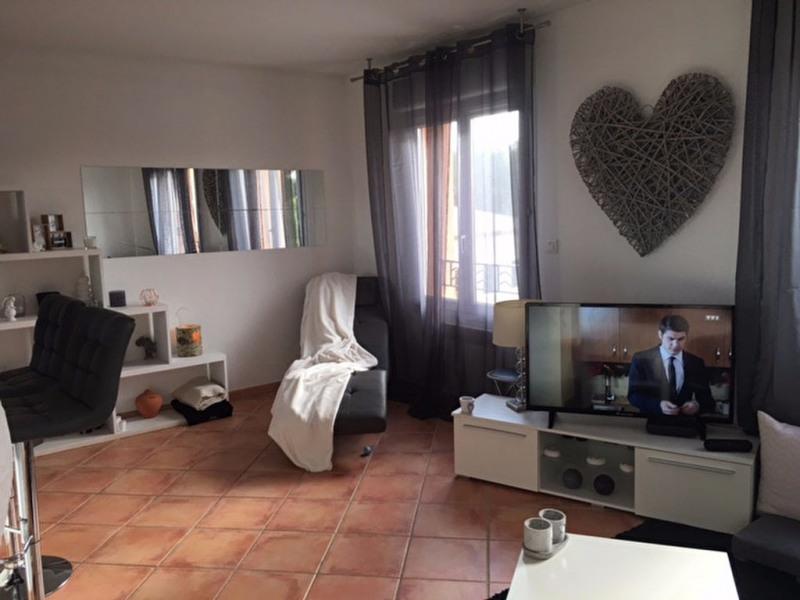 Alquiler  apartamento Aix en provence 880€ CC - Fotografía 5
