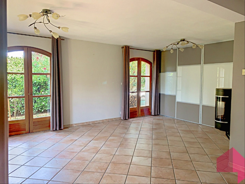 Sale house / villa Saint-orens-de-gameville 439 000€ - Picture 3