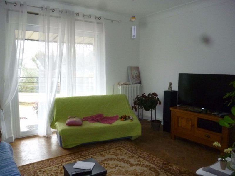 Vente maison / villa Coulounieix chamiers 137 750€ - Photo 4