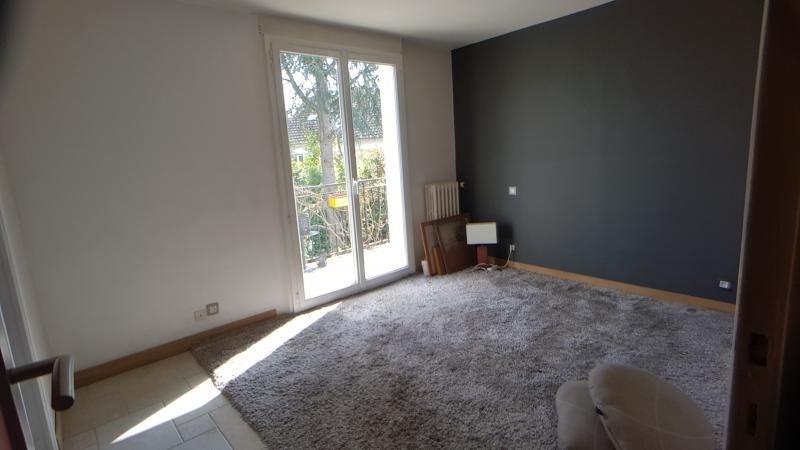 Sale house / villa Le plessis trevise 495000€ - Picture 12