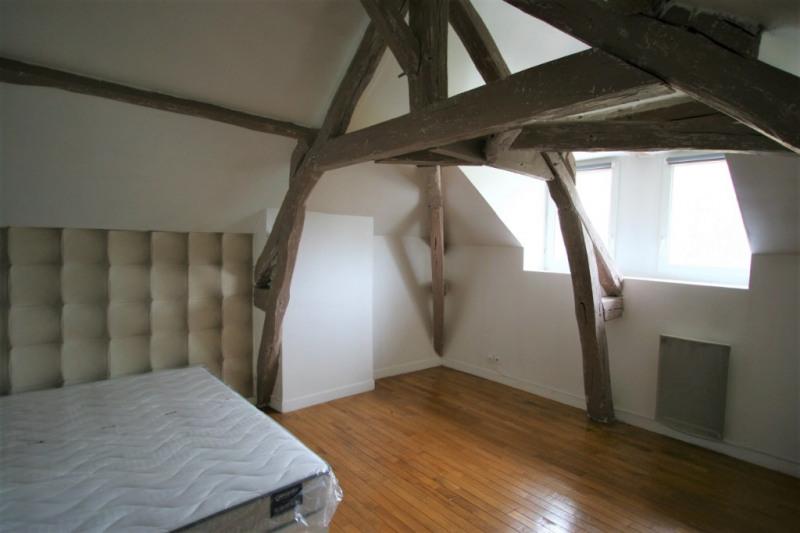 Vente appartement Samois sur seine 190000€ - Photo 6