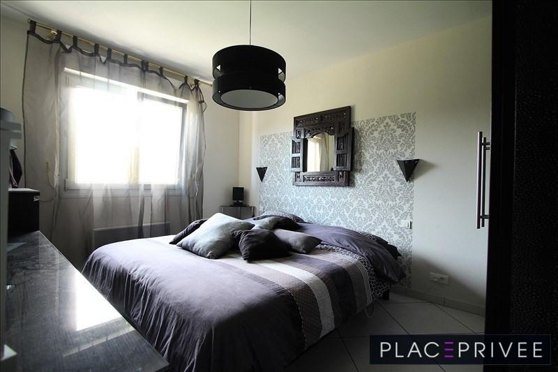Verkauf haus Heillecourt 425000€ - Fotografie 6